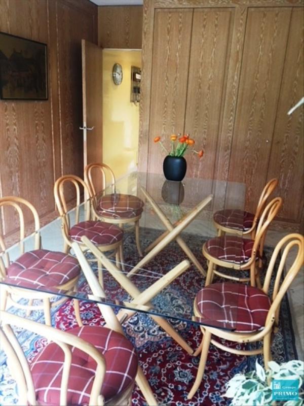 Vente de prestige maison / villa Sceaux 1766000€ - Photo 8