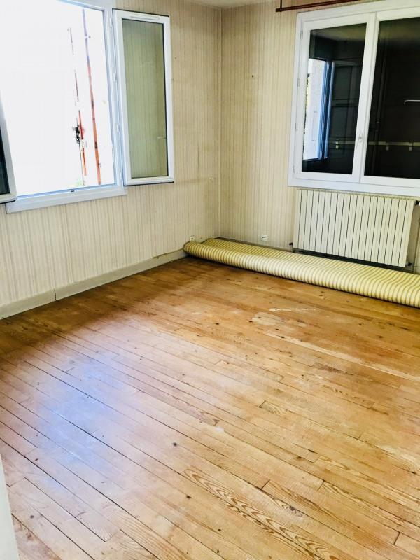 Sale apartment Toulouse 249000€ - Picture 4