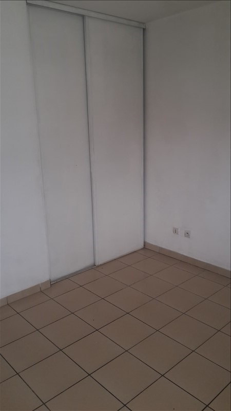 Vente appartement St denis 42000€ - Photo 2