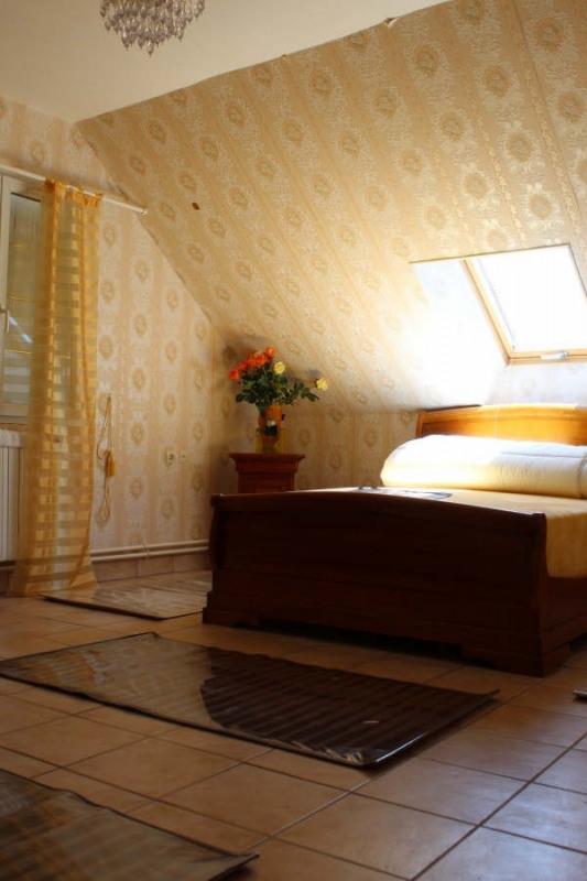 Venta  casa Alencon 242500€ - Fotografía 6