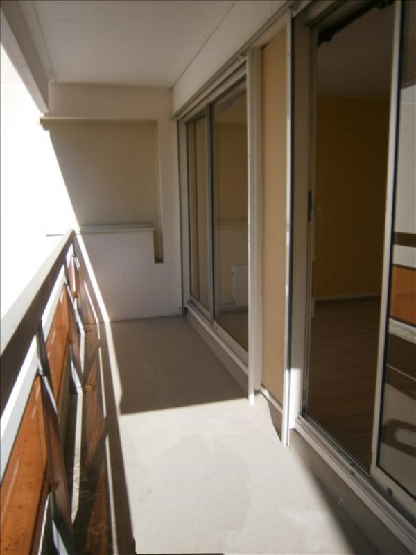 Vente appartement Maurepas 139 000€ - Photo 5
