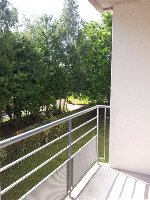 Location appartement Pace 450€cc - Photo 1