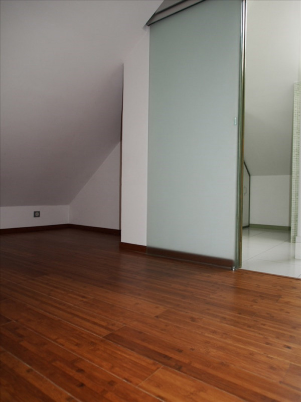 Location appartement Andresy 699€ CC - Photo 6