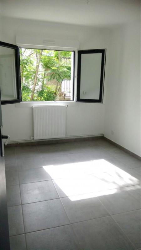 Alquiler  apartamento Valence 564€ CC - Fotografía 4