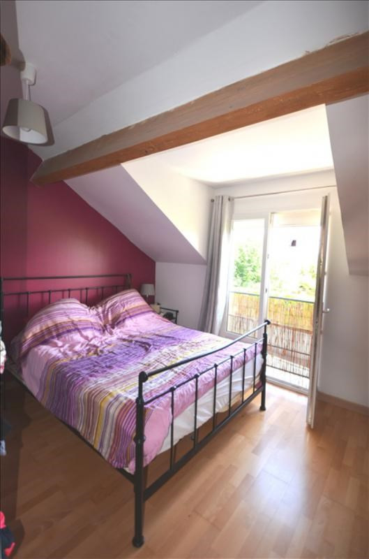 Sale apartment Houilles 439000€ - Picture 5