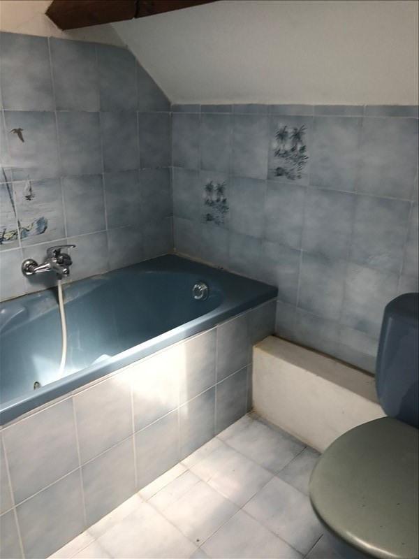 Vente maison / villa Jossigny 205000€ - Photo 5