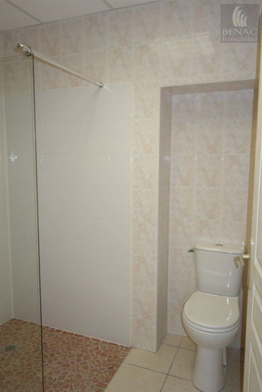 Location appartement Realmont 440€ CC - Photo 3