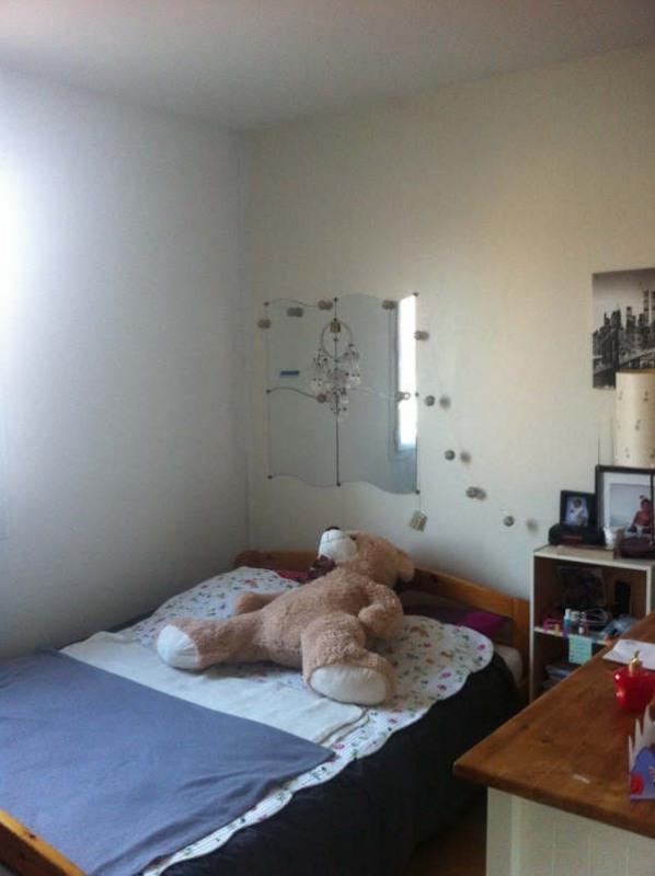 Vente maison / villa Sivry courtry 349000€ - Photo 4