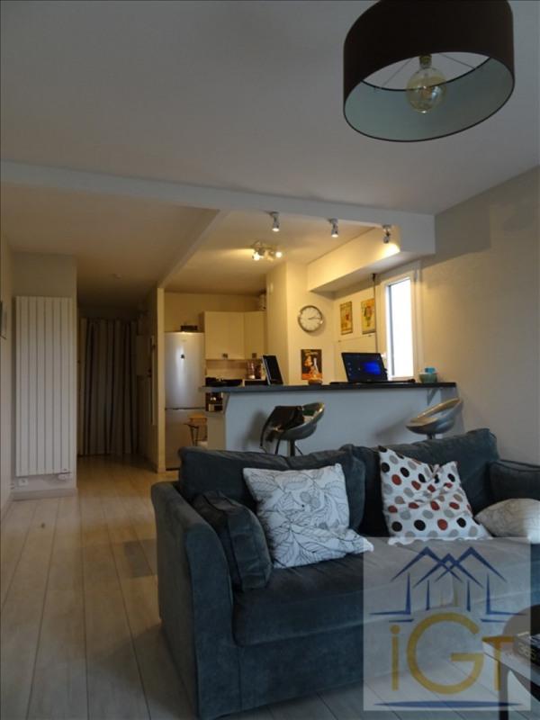 Vente appartement La rochelle 182320€ - Photo 9