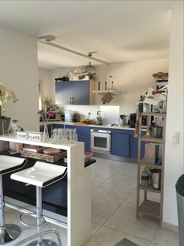 Location appartement Cabestany 780€ CC - Photo 2