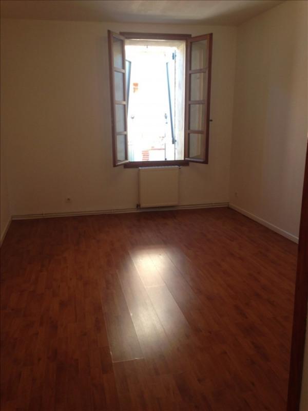 Vente appartement Lacroix falgarde 291500€ - Photo 2