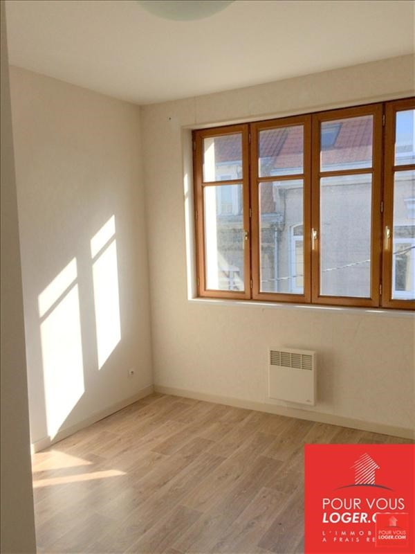 Location appartement Boulogne sur mer 410€ CC - Photo 5