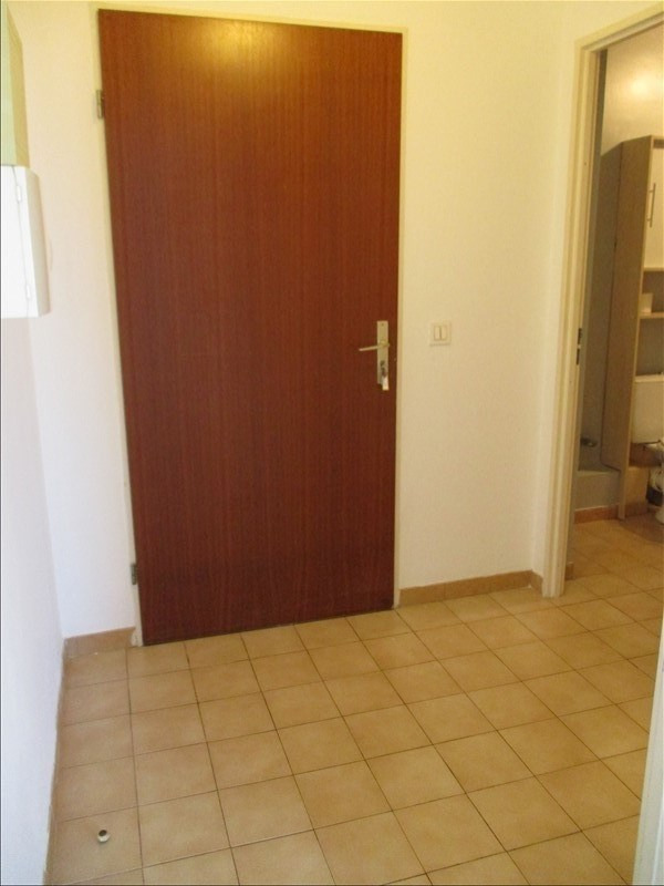 Rental apartment Salon de provence 450€ CC - Picture 6