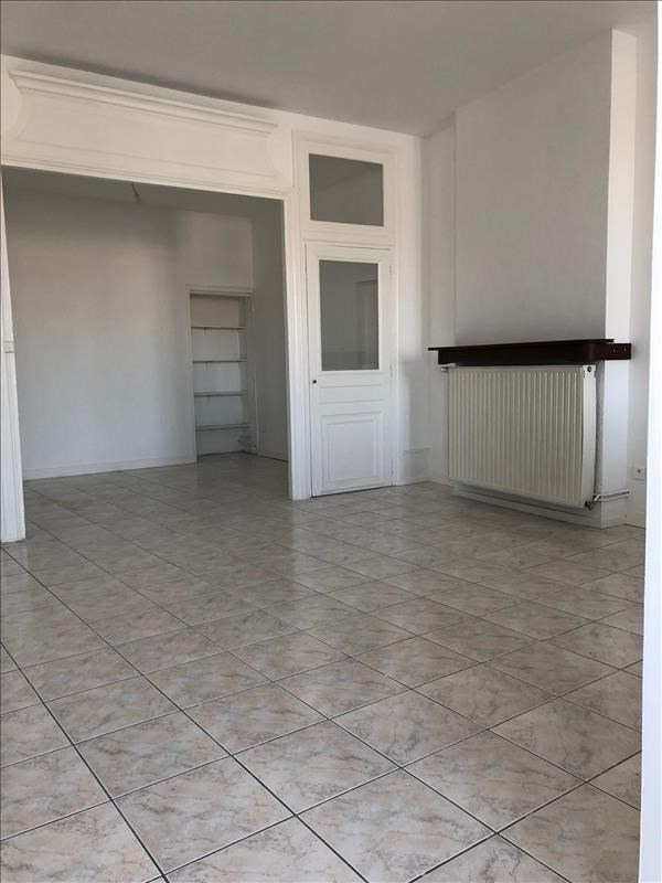 Location appartement Vienne 852€ CC - Photo 5