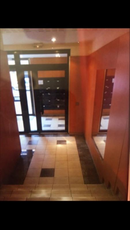 Vendita appartamento St denis 165000€ - Fotografia 1