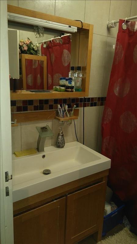 Revenda apartamento Evry 171000€ - Fotografia 6
