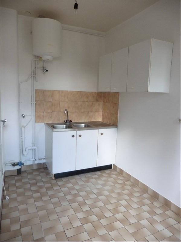 Location appartement Arcueil 650€ +CH - Photo 3