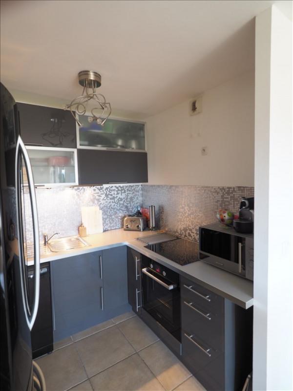 Vente appartement Volx 144000€ - Photo 2