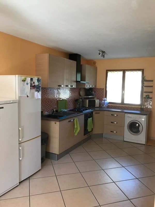 Vente maison / villa Secteur le chatelet 159000€ - Photo 4