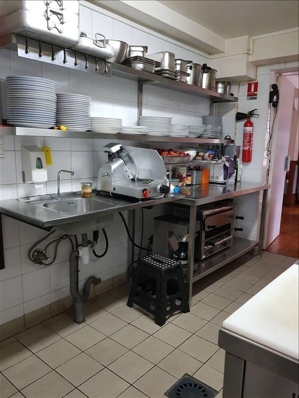 Commercial property sale shop St jean pied de port 425000€ - Picture 4