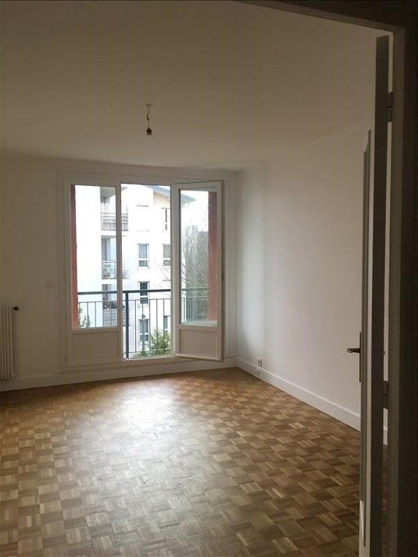 Location appartement Courbevoie 955€ CC - Photo 3