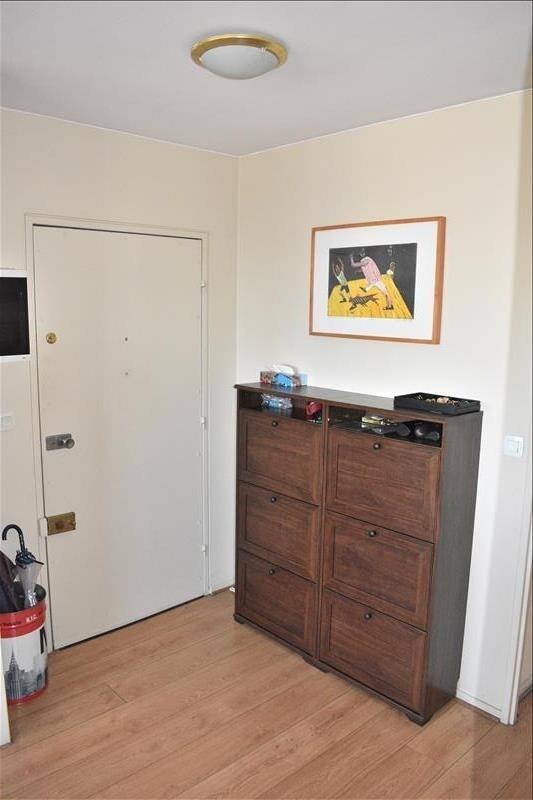 Vente appartement Bagnolet 269000€ - Photo 7