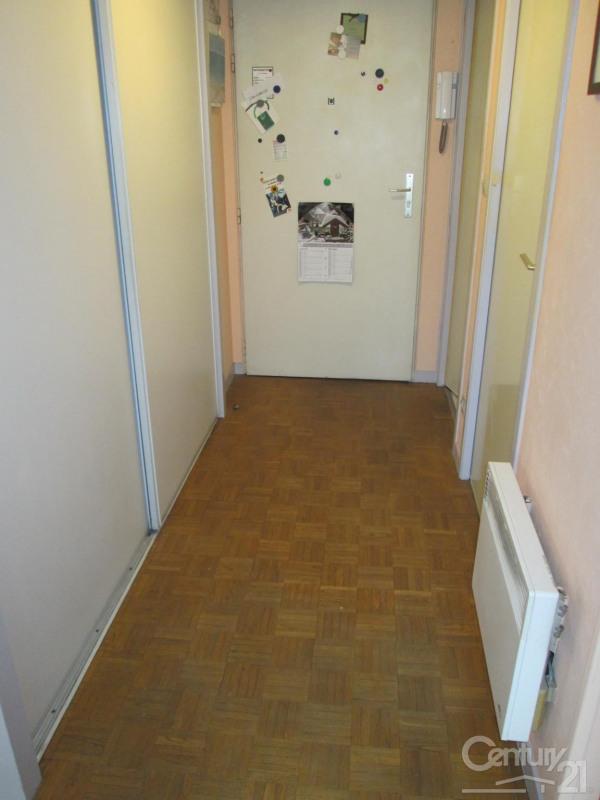 Sale apartment Lyon 7ème 232000€ - Picture 7