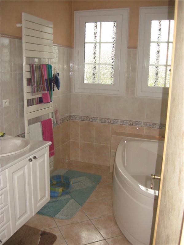 Vente maison / villa Perigueux 235000€ - Photo 5