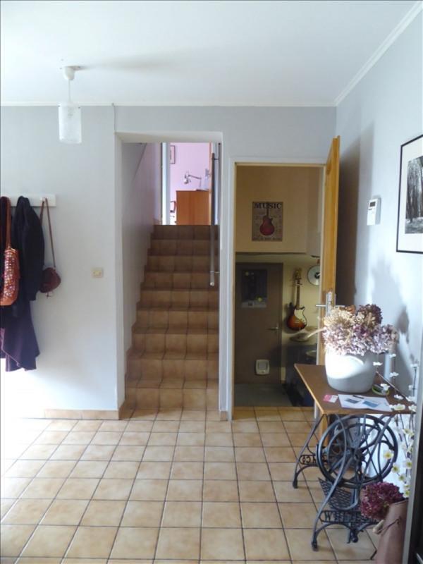 Sale house / villa St priest 343000€ - Picture 5