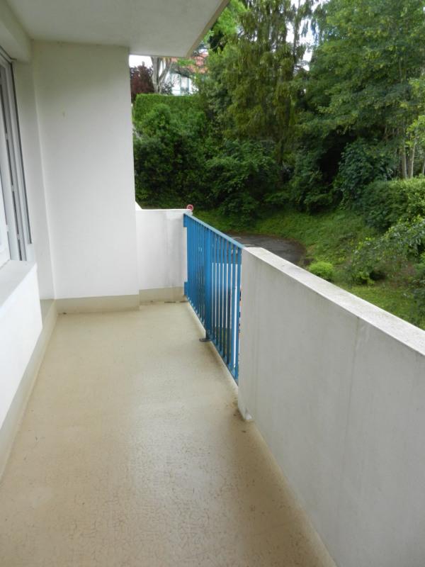Sale apartment Le mans 94000€ - Picture 3