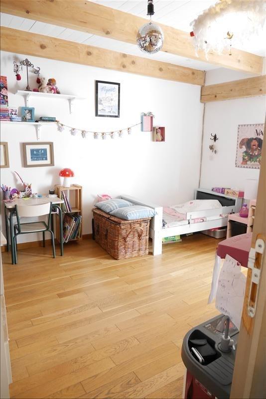 Sale apartment Trets 224900€ - Picture 7