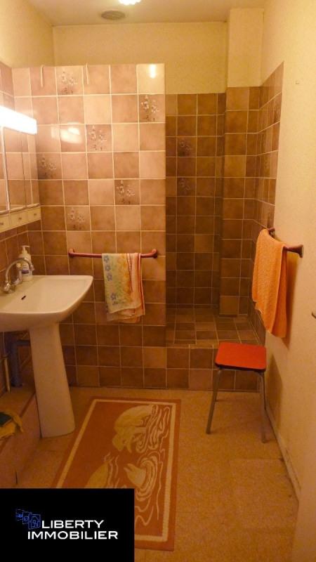 Revenda casa Trappes 286200€ - Fotografia 13