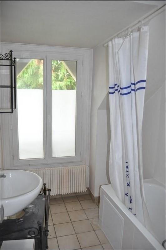 Sale apartment St nom la breteche 170000€ - Picture 4