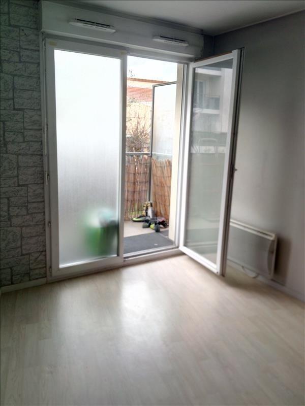Location appartement Garges les gonesse 980€ CC - Photo 4