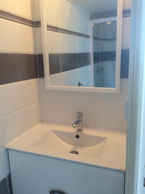 Location appartement Fréjus 580€ CC - Photo 5