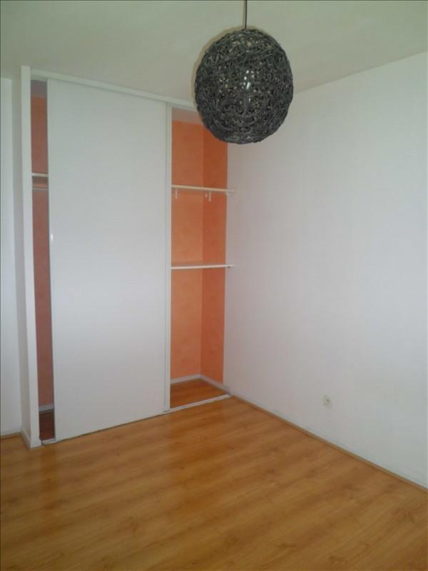 Rental apartment Fronton 590€ CC - Picture 6