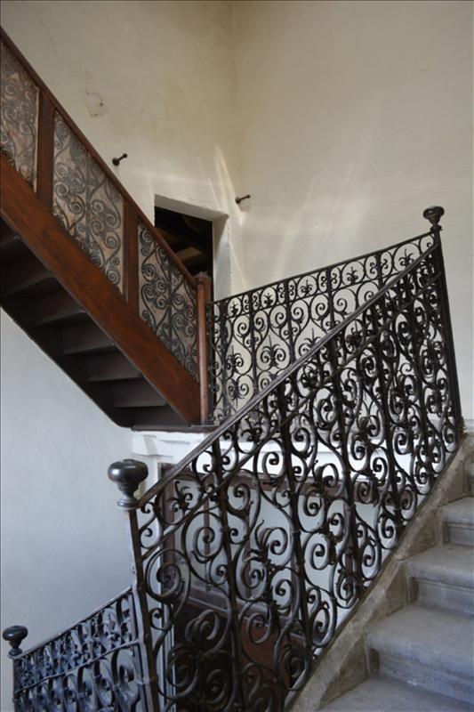 Престижная продажа дом Caromb 730000€ - Фото 10
