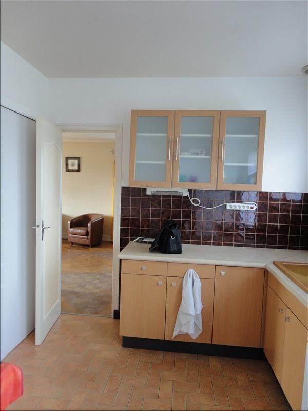 Sale house / villa St junien 159000€ - Picture 3