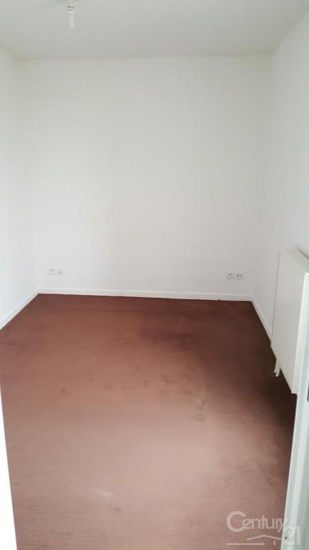 Locação apartamento Herouville st clair 765€ CC - Fotografia 6