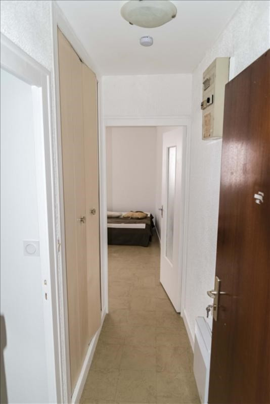 Rental apartment Nantua 250€ CC - Picture 7