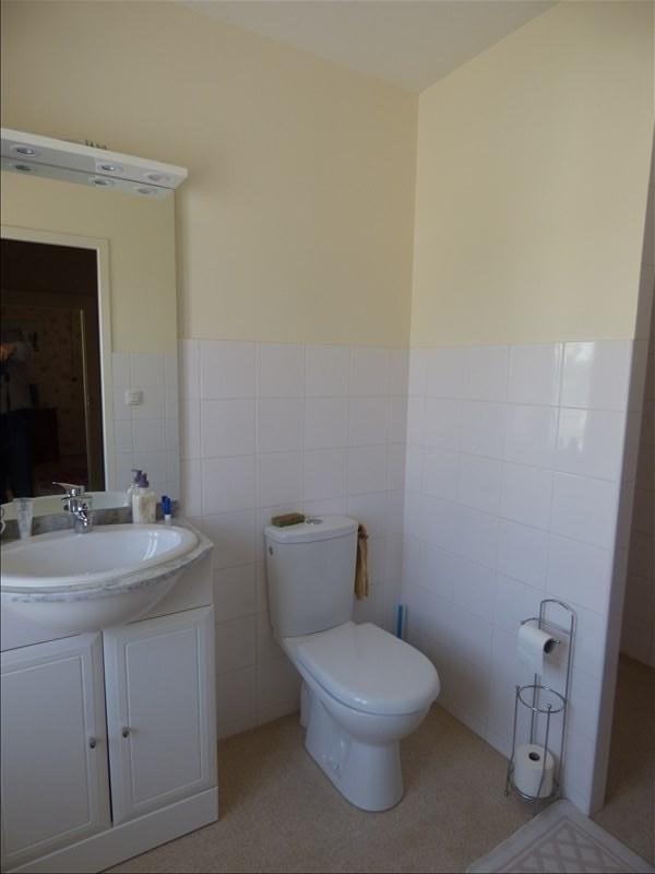 Sale house / villa Mazamet 65000€ - Picture 3