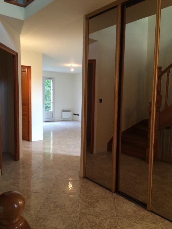 Vente maison / villa Villennes sur seine 699000€ - Photo 4
