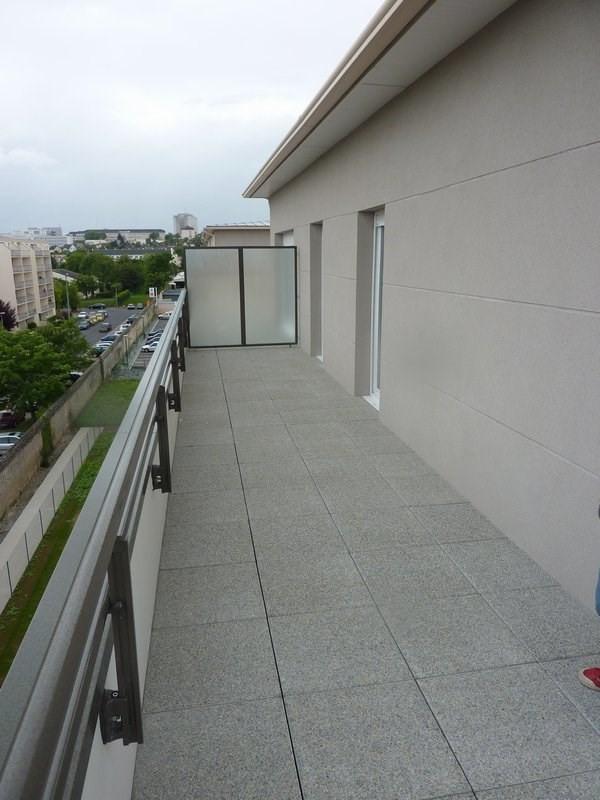 Location appartement Caen 835€ CC - Photo 2
