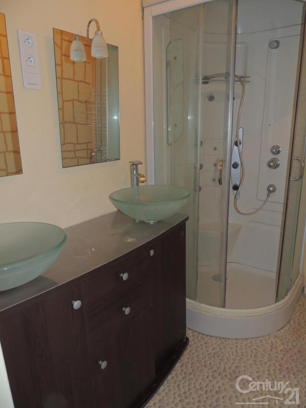 Vendita appartamento Pont a mousson 59500€ - Fotografia 6
