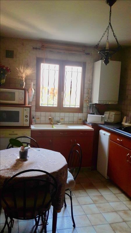 Verkoop  huis Montpellier 269000€ - Foto 4