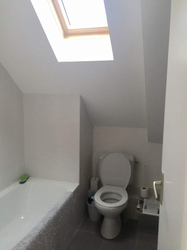 Vente appartement Bondy 155 005€ - Photo 6