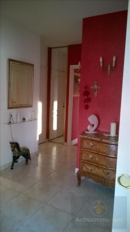 Vente maison / villa Auray 384800€ - Photo 4
