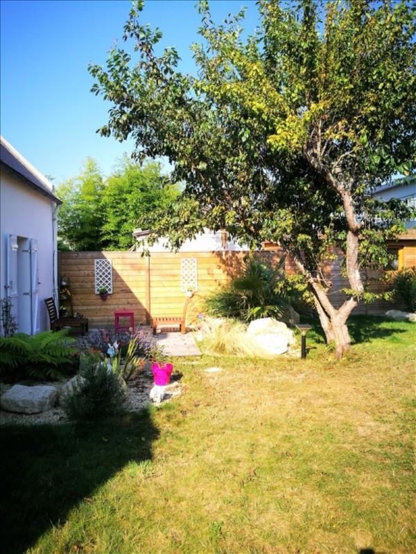 Vente maison / villa Combrit 218000€ - Photo 7
