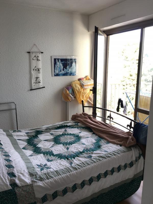 Vente appartement Blanquefort 237000€ - Photo 3