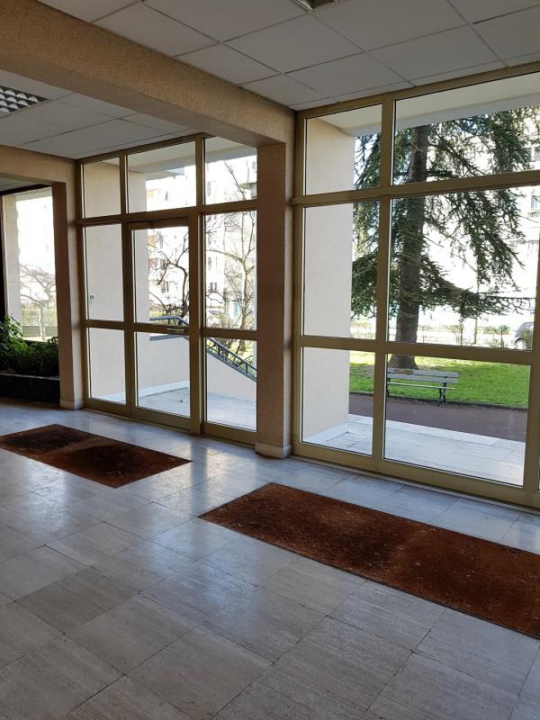 Sale apartment Deuil-la-barre 175500€ - Picture 7